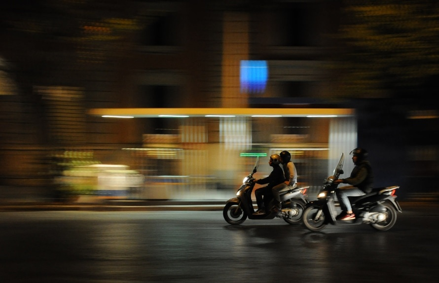 city-traffic-vehicles-people-large[1]